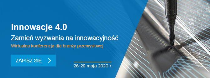 innowacje_banner